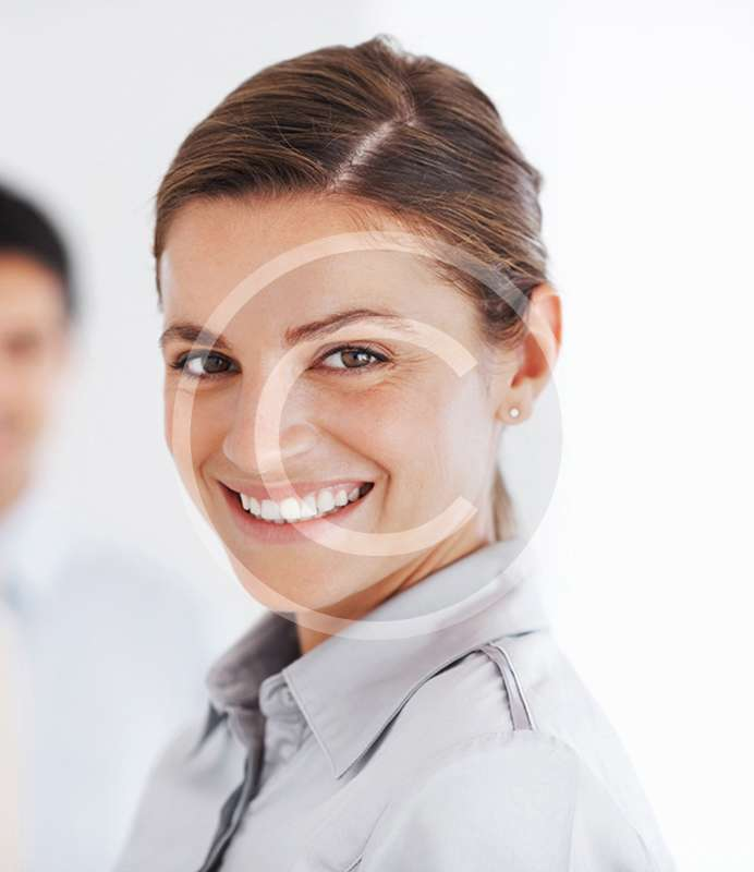 bigstock-Closeup-portrait-of-attractive-22017635.jpg