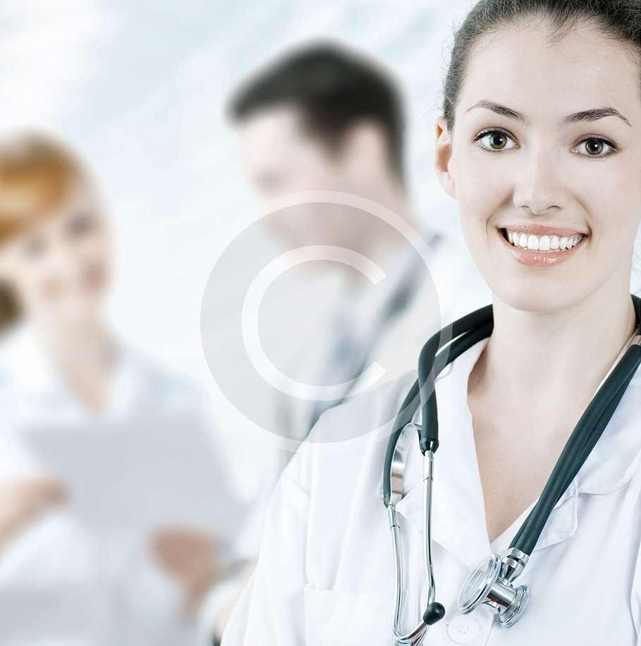 cute-nurse.jpg