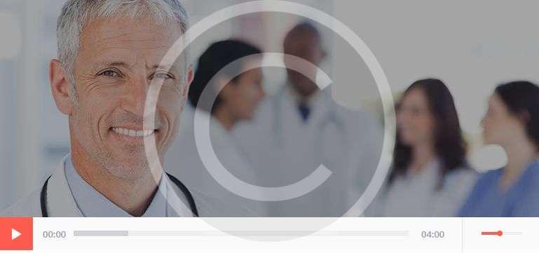 img_video_doctor.jpg