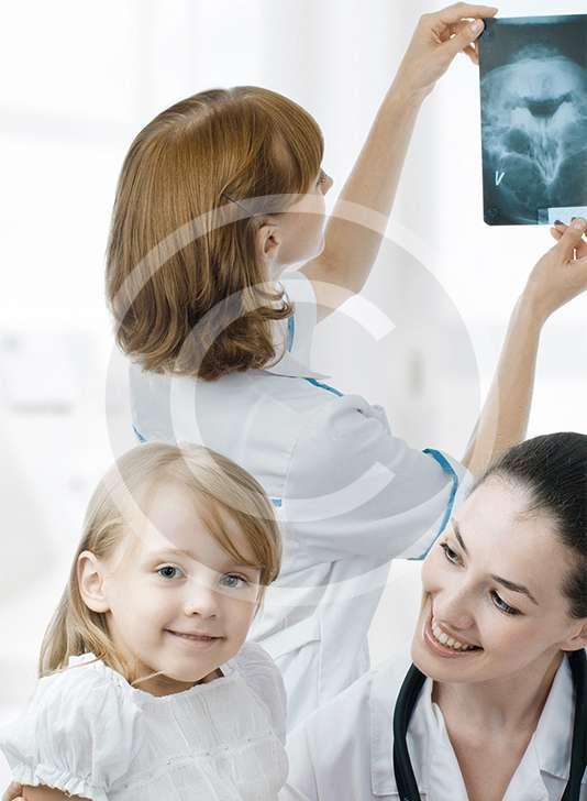 nurse-kid-2.jpg