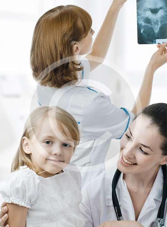 nurse-kid-3.jpg