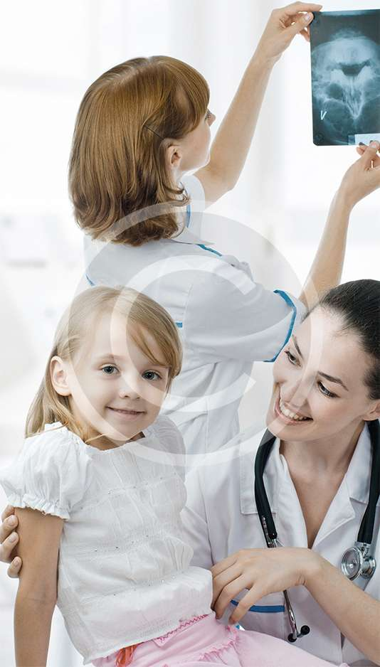 nurse-kid1.jpg