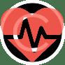 logo_hospital.png